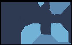 Logo B2C Engineering