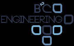 B2C Engineering