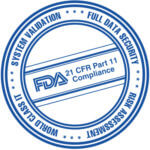 FDA System Validation