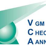 VCA Pétrochimie