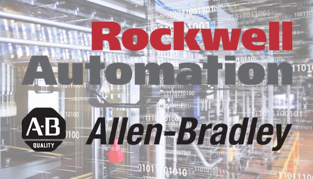 Rockwell - Allen-Bradley