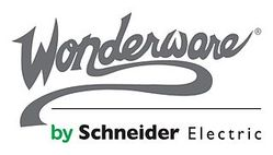Logo Wonderware