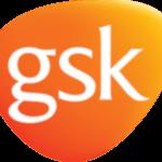 gsk-logo