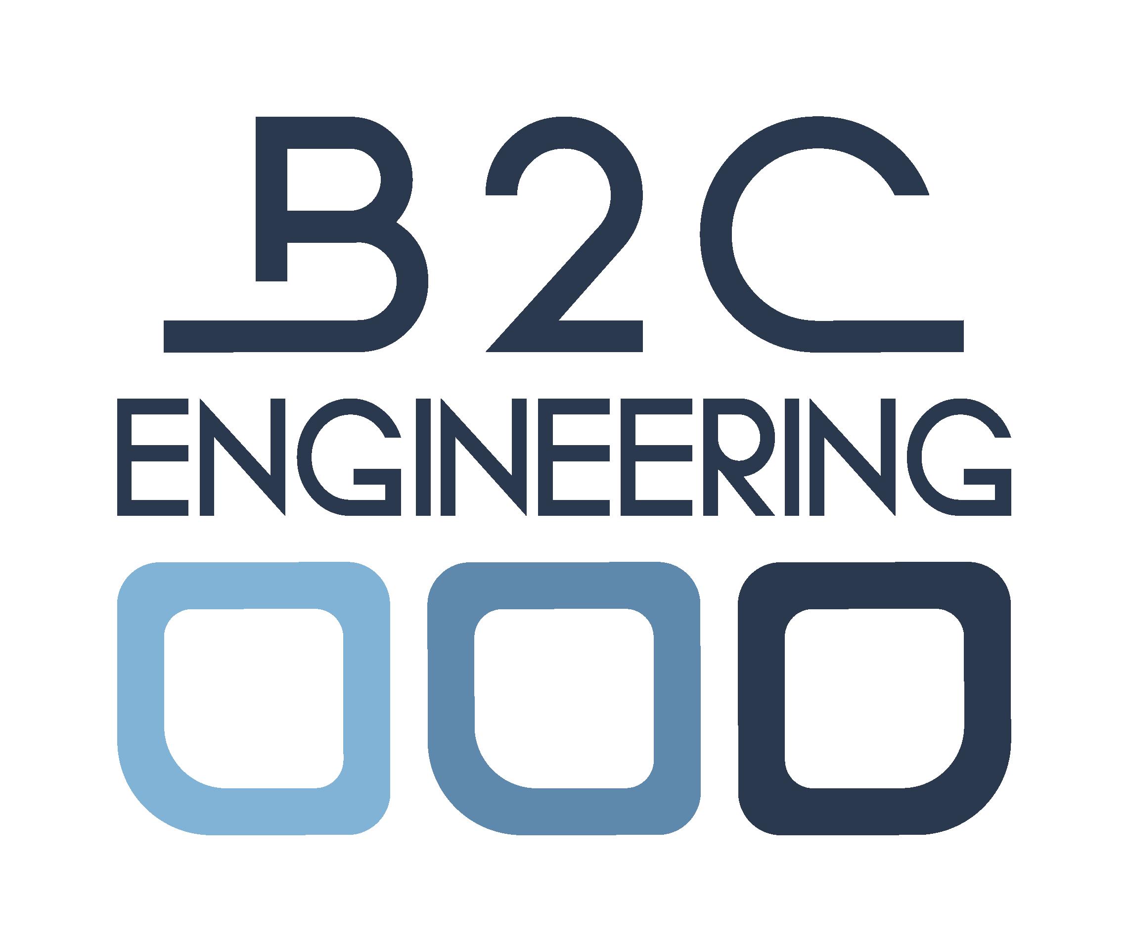 B²C Engineering