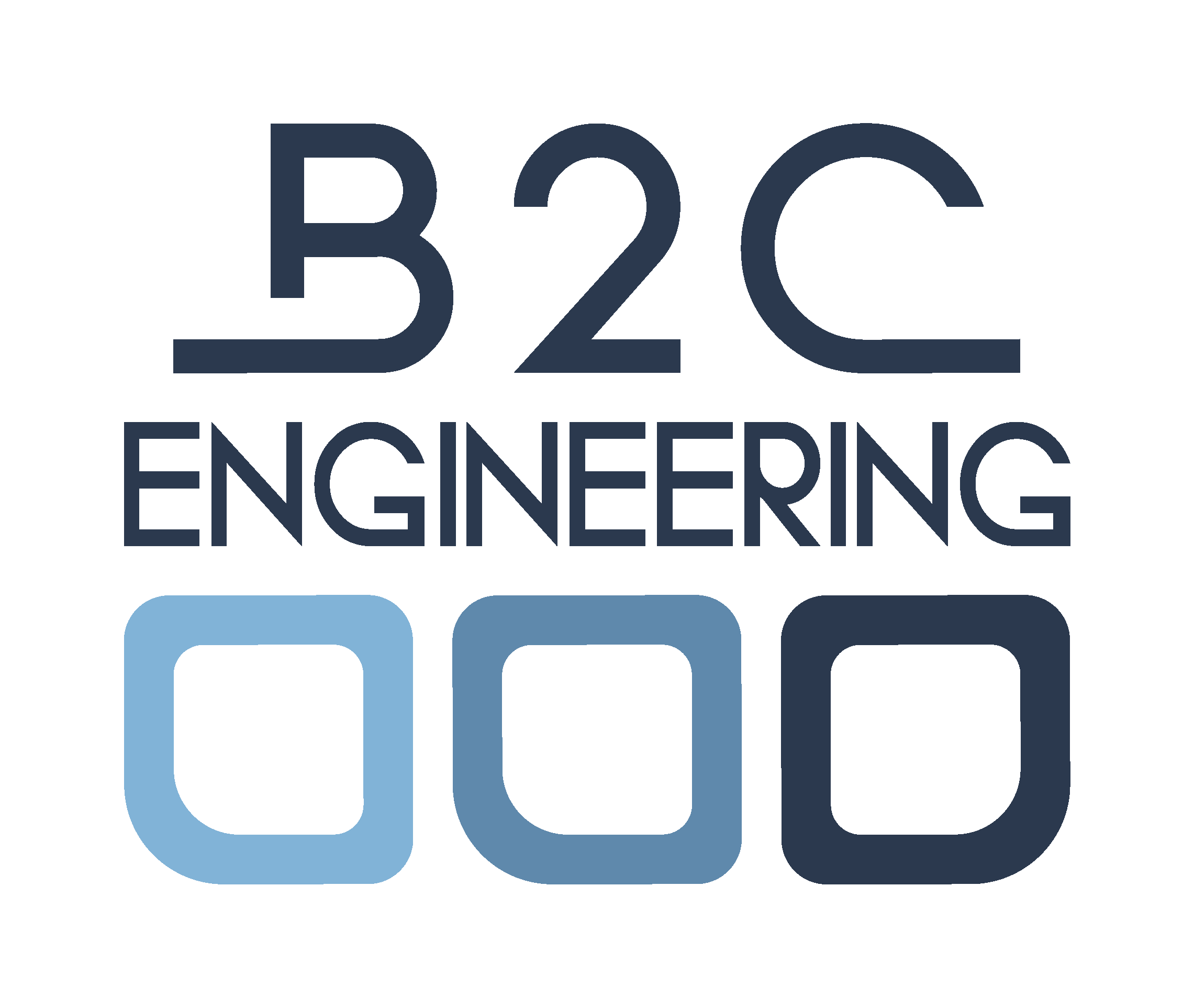 B²C Engineering