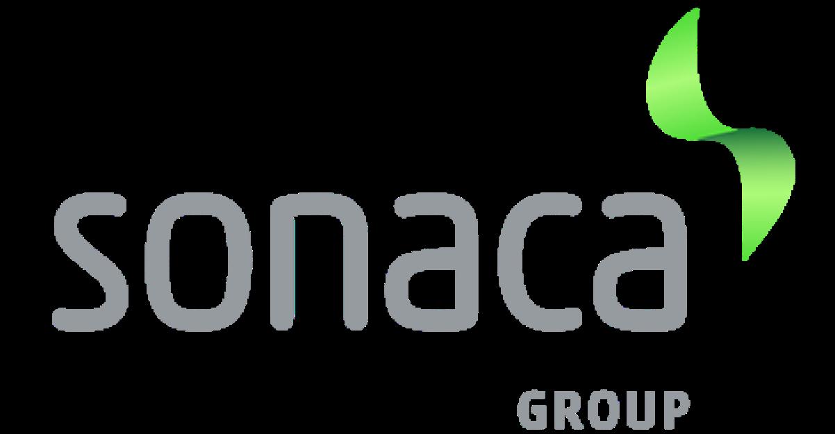 Sonaca_logo
