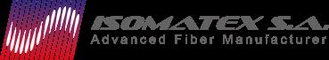 isomatex-logo